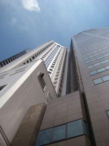 1067381_singapore_skyscraper