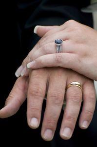 1076532_wedding_rings_1