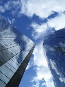 1091641_skyscrapers1