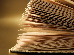 1149105_pages___1