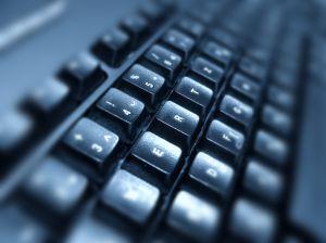1154210_keyboard