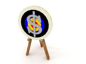 1158796_business_target_3