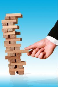 1162026_business_decision2
