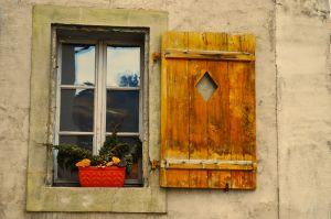 1old_window