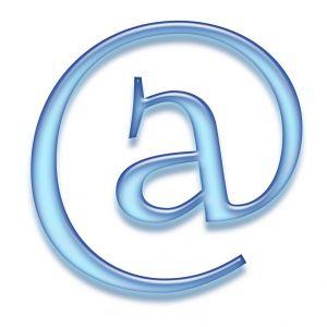 email_symbol_icon_61