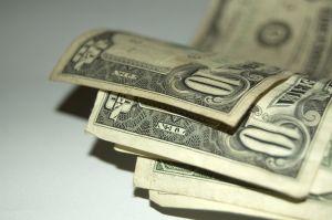 money_84