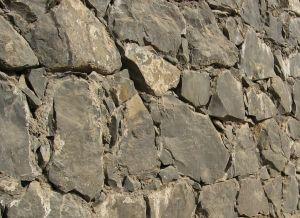 mur-kamienny