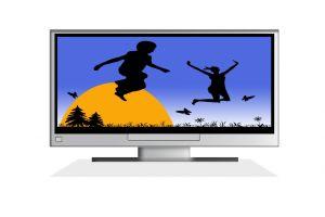 television_51
