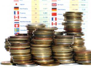 1157866_economy_crisis_2
