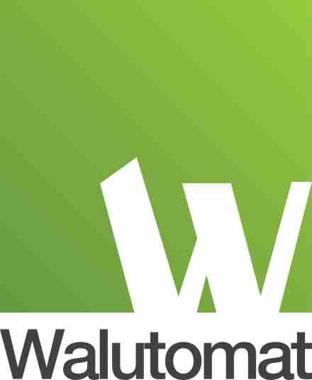 Walutomat_logo_300_dpi