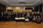Finał VIII edycji konkursu EYe on Tax rozstrzygnięty