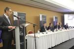 Wnioski z Forum Gospodarczego Słowacja-Polska w Bratysławie