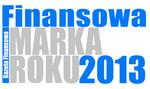 logo FMR2013.jpg