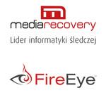 Mediarecovery i FireEye.jpg