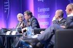 Europejski Kongres Gospodarczy 2013 ? główne wnioski