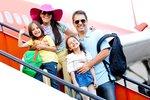 Bezpieczne wakacje z Wartą ? gwarancja opieki nad dzieckiem