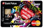 Karta Pekao Woodstock.png