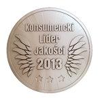 Konsumencki-Lider-Jakosci---2013-silver-hq.jpg