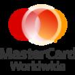 Mastercard proponuje Komisji Europejskiej współpracę i pomoc w kształtowaniu przyszłości płatności na terytorium UE