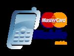 MasterCard przedłuża promocję ?Ruszamy z biletami?