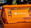 Silna marka gwarantuje sukces ? Carrefour otworzył w sierpniu aż 16 sklepów franczyzowych