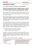 kom_kred_przedsiebiorcy_promocjalinii_300913.pdf