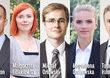 BNP Paribas Real Estate: rozbudowa Działu Powierzchni Biurowych w Polsce