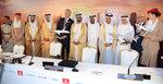 Emirates Boeing Signing 02.jpg