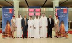 SKT inaugural delegation DXB.jpg