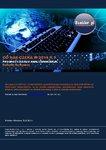 Komunikat-31.12.2013.pdf