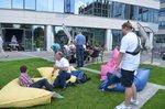 140116 - Czwarty rozdział Olivia Business Centre nowocześność i społeczność.doc