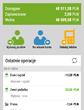 mBank radykalnie zmienia bankowość mobilną
