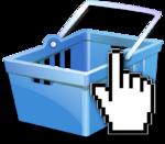 Wsparcie sprzedaży online? Social media to najlepszy wybór