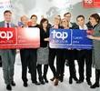 samsung-z-certyfikatami-top-employers1