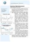 Komentarz PD - Produkcja 2014-04-18.pdf