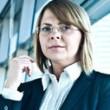 Czeka nas rekordowy rok na rynku inwestycyjnym w Polsce