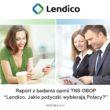 Pożyczki społecznościowe dla Polaków?