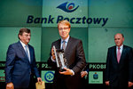The Best Annual Report 2013 fot1.Marek Suchocki .jpg