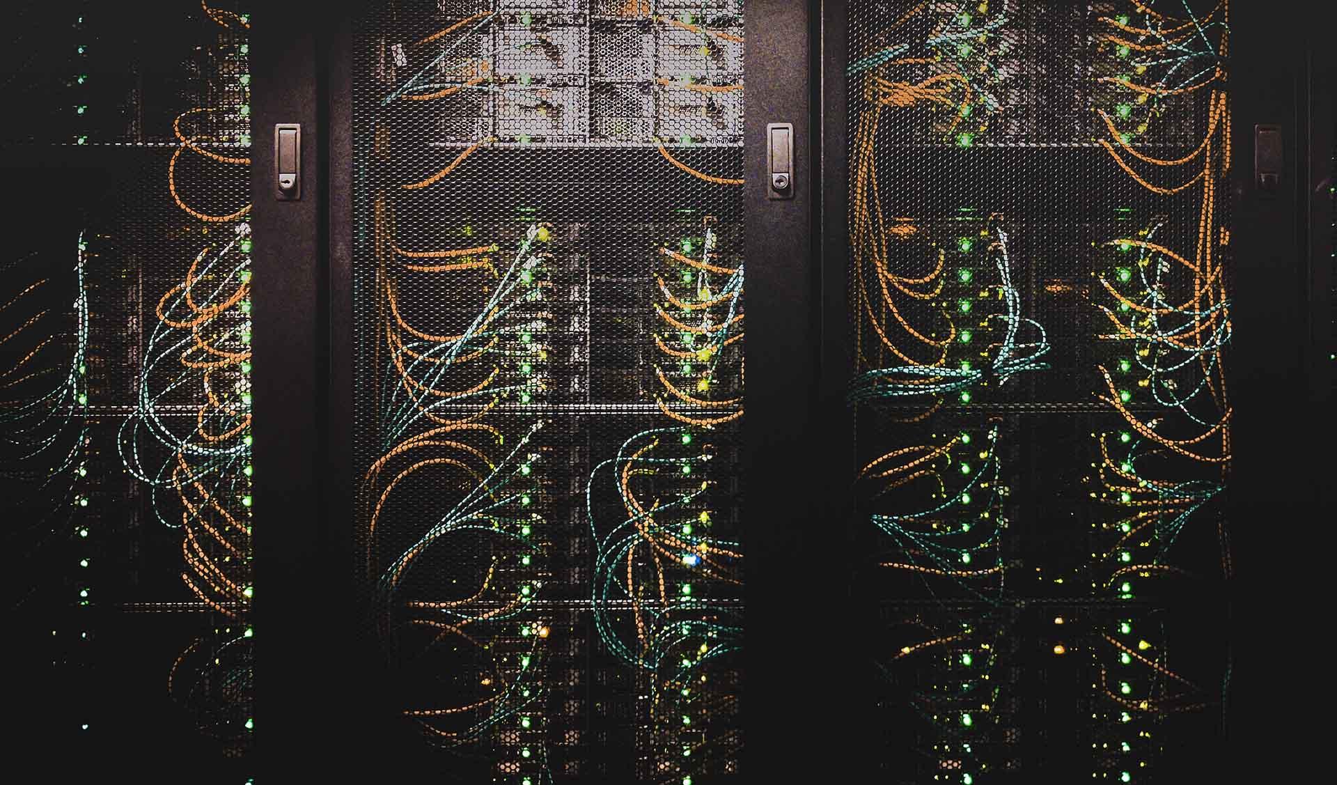 Kto zarobi najwięcej na przetwarzaniu danych na brzegu sieci?