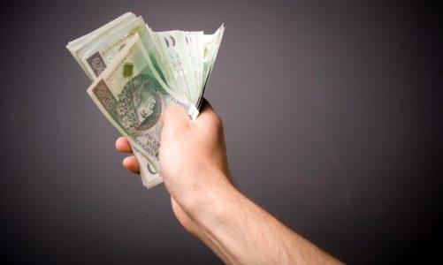 Czy Tarcza 7.0 osłoni przed falą bankructw?